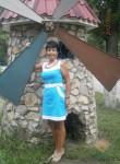 Svetlana, 50  , Chelyabinsk