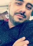 Carlos, 43  , Medellin