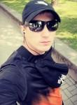Dmitriy, 28, Pskov