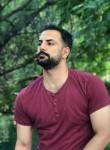 murat, 29, Mardin