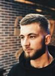 Leonid , 23, Balakovo