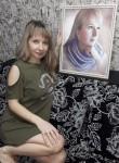 Kristina, 24  , Sherbakul