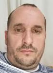 Nuriman, 43  , Skopje