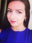 Anna, 27, Nizhniy Novgorod