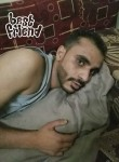 Zzz, 21  , Sanaa