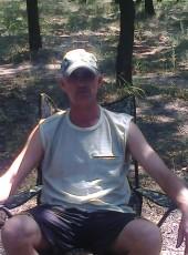 Igor, 53, Ukraine, Kiev