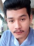 Natthawut, 22  , Satuek