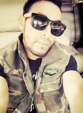 Cristian, 36, United States of America, Hayward