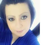 Maira, 41  , Montegranaro