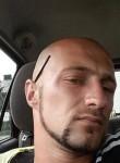 Vladimir, 30  , Logrono
