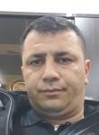Chelsea Buxara, 37  , Bukhara