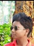 Rohan Rock, 18  , Gopalganj