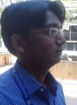 Sanjay, 35  , Chennai