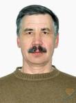 Andrey9661, 65  , Ulaanbaatar