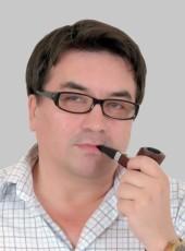 eldar, 44, Kazakhstan, Pavlodar