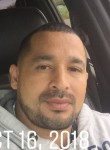 Marc, 29  , Piedras Negras (Coahuila)