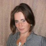 Іріша, 33  , Skarzysko-Kamienna