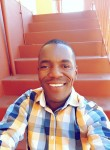 nico, 37  , Windhoek
