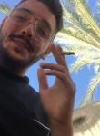 matteo, 24 года, Ibiza