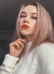 Polina, 22  , Rostov-na-Donu