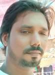 Ajay, 27  , Navi Mumbai