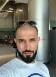 Jassim, 32, Dubai