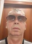 Yuriy georgiy, 58  , Saint Petersburg