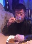 快乐小哥, 42, Beijing