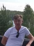 aleks, 34  , Helsinki