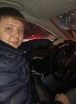 Bond, 34, Vidnoye