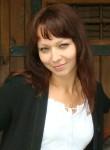 Елена, 42, Saint Petersburg