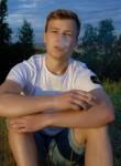 Maks, 18, Prokopevsk