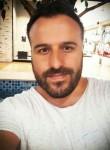 Zafer, 37  , Bolu
