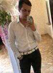 Əli Məmmədov, 20  , Baku