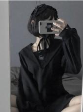 ぶる, 18, Japan, Tokyo