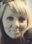 viktoriya, 37  , Kirov (Kirov)