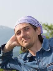 Tolik, 44, Russia, Apsheronsk
