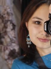 Albinka, 24, Russia, Izhevsk