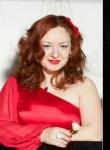 Elena, 41  , Balabanovo