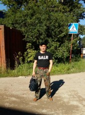 Shavkat, 46, Russia, Saint Petersburg