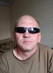Pavel7676, 45, Zaporizhzhya
