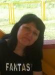 Olga, 42  , Bryansk