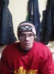 Sergey, 19  , Topchikha