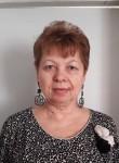 Svetlana, 66  , Belgorod
