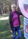 Natalya, 32  , Kapyl