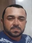 Joãozinho, 42, Petrolina