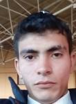 Halil, 27, Antalya