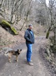 Gika, 46  , Tbilisi