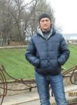 Sergey, 43, Mykolayiv