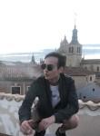 Pasha, 18, Segovia